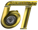 Babcock Tuning Inc.